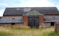 rural-properties-asbestos