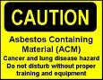 caution-asbestos-containing-material
