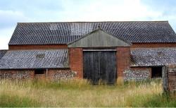 rural-properties-asbestos