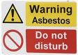 warning-asbestos