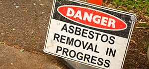 asbestos-audit-australia